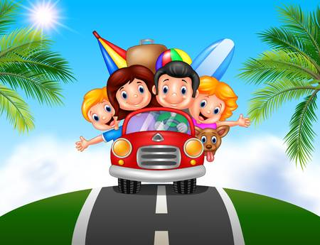 76373679-vector-illustration-of-cartoon-family-vacation