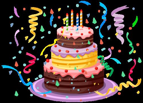 cake_PNG13121